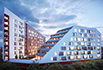 GRAND NEW APARTMENT DEVELOPMENT COMING SOON TO BRACKNELL
